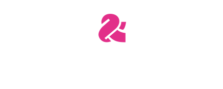 The Loboand Blog