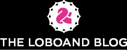 The Loboand Blog