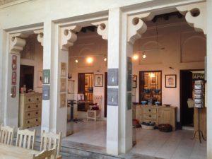 Majilis-Galery