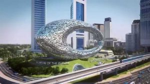 museum-of-the-future-dubai